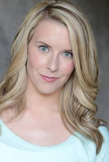 Amanda Topper