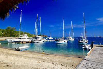 http://www.nusapedia.com/2017/10/bintan-disambangi-puluhan-kapal-yacht.html