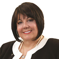 Morris County Clerk Ann Grossi Announces Launch of
