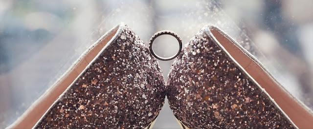 【婚禮紀錄】KAOHSIUNG WEDDING 高雄漢來巨蛋-結婚午宴