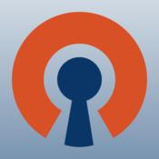 تحميل برنامج فتح المسنجر المحجوبة 2017 . download OpenVPN Connect v12 free