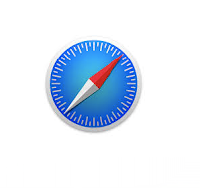 Download Safari Free Latest Version