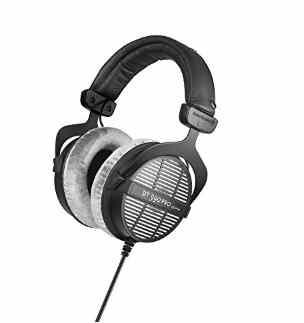 best open back headphones under 200 uk