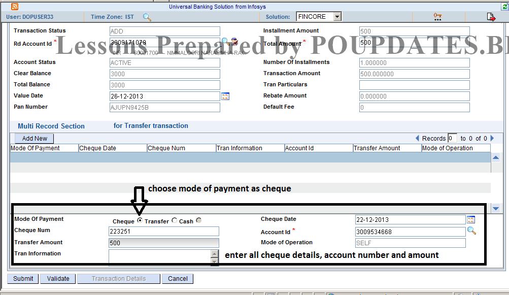 Payday loans lebanon va image 10