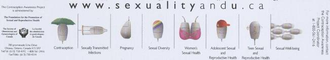 sexualityandu.ca