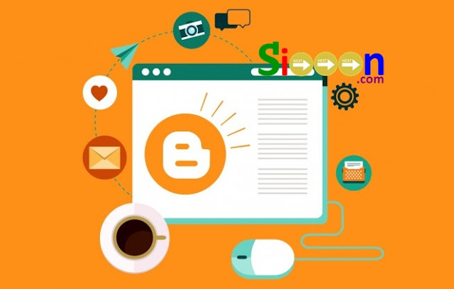 Blogger, How to Make Blogger, Create Blogger Email, Make Blogger Guide, Guide to Creating Blogger Accounts, Guide to Creating Blogger Emails, How to Get Blogger Email Accounts, Benefits of Bloggers, What are Bloggers, Blogger Explanations, Understanding Blogger, Benefits and Functions of Blogger, How to Register in Blogger, How to Create a Blogger Email Account, the Latest Way to Register a Blogger, How to Easily and Quickly Create a Blogger Email Account.