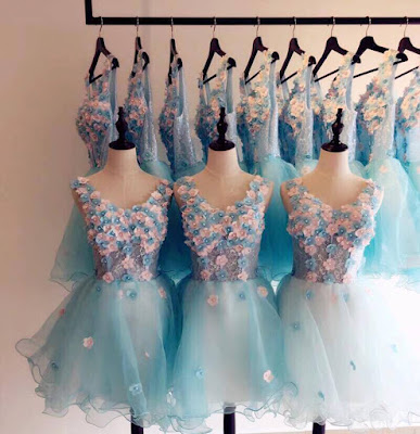 Kireina Rent Wedding Gown Rental Service