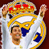 Real Madrid Wallpapers For Smartphone 1