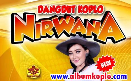 Dangdut Koplo Nirwana Titip Cintaku Full Album