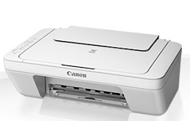 Canon Pixma MG2520 Driver Download - - Mac, Windows, Linux