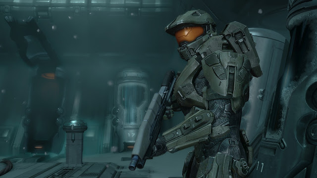 chief-halo-4