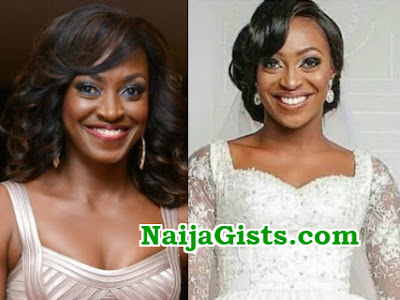 kate henshaw twin sister