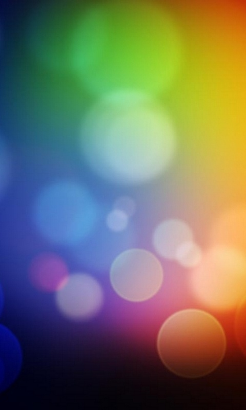 Windows Phone Wallpapers: Nokia Lumia 520 480x800