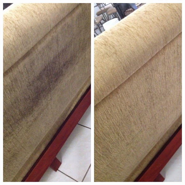 SofaCleanerzcom specialize in Sofa Cleaning of all types of fabric suede and leather