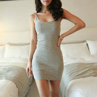 летние платья на алиэкспресс