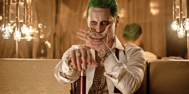 15 Reasons Jared Leto's Joker Is The BEST Version
