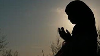 Untuk Para Wanita,  Inilah doa zikir pelembut hati suami !
