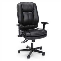 OFM ESS-6050 Essentials Chair