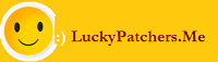 LuckyPatchers.Me | Download Lucky Patcher Apk 2018