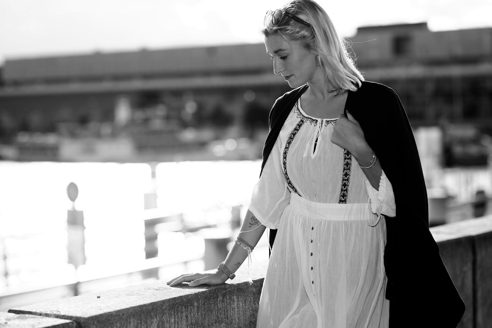 Fashion und interior blog aus kiel und stuttgart for Interio stuttgart