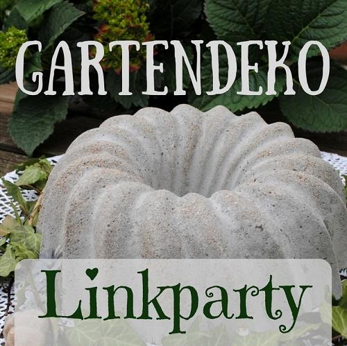 https://gartendeko-blog.blogspot.de/2018/03/gartendeko-linkparty-eine-sammlung.html