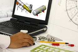 mrtechpathi_Computer_Aided_Drafting_Revolutionized_the_Engineering_Industry