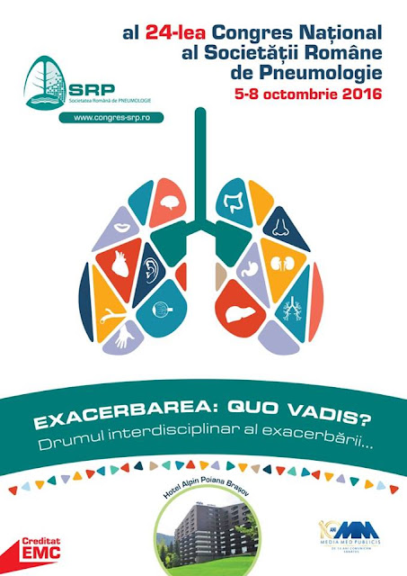 http://www.congres-srp.ro/inscriere/