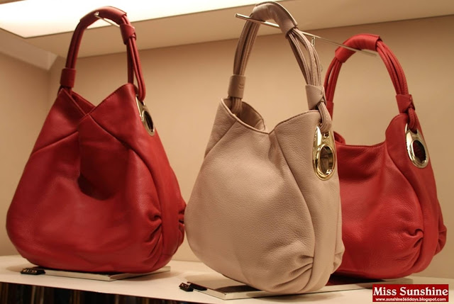 Oroton Bags Factory Outlet Up To 44 S Sunshine Kelly Beauty Fashion Lifestyle Travel Fitness