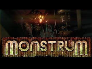 game pc download Monstrum