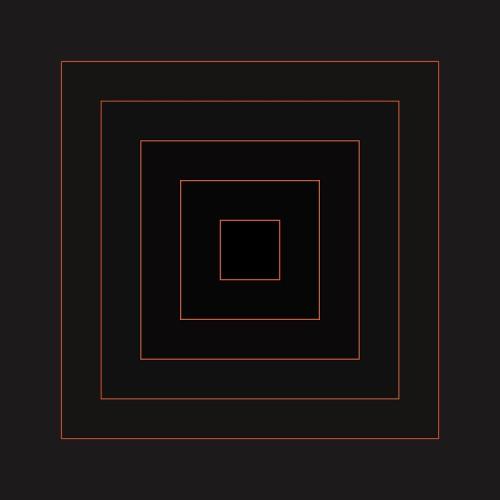 コーネリアス (Cornelius) – 「攻殻機動隊ARISE」O.S.T. [FLAC 24bit + MP3 320 / WEB]