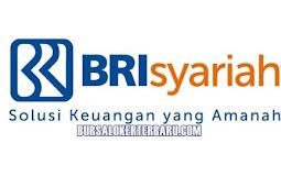 PT Bank BRI Syariah Sedang Membuka lowongan Kerja, Cek Persyaratannya