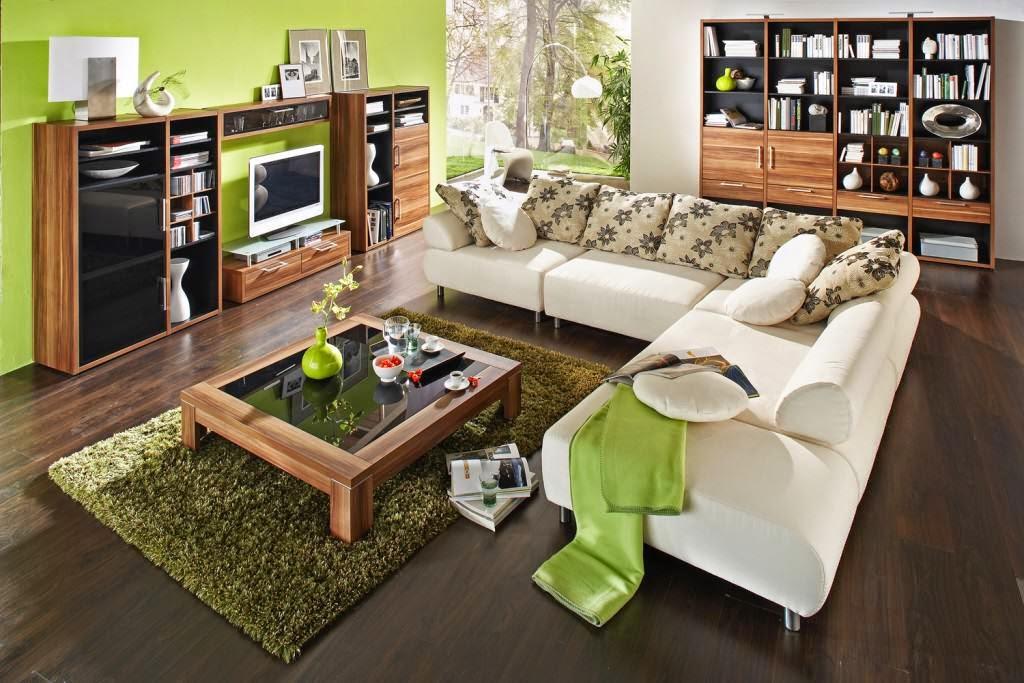Livingo il portale per l acquisto online di mobili e cose for Mobili casa online