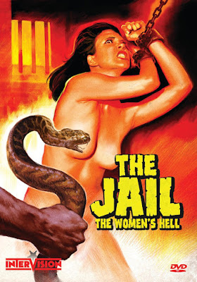 cover_jail_womens_hell_intervision_sever