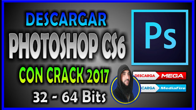 photoshop cs6 crack zip