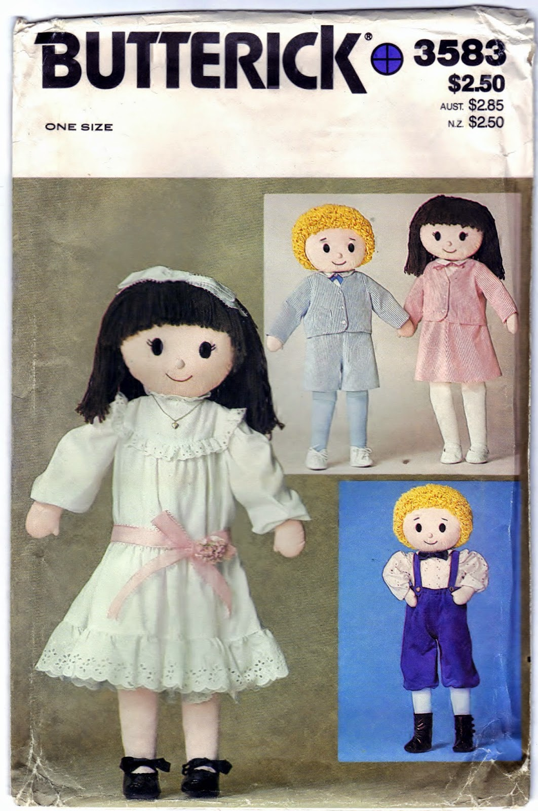 https://www.etsy.com/listing/209815185/butterick-3583-diy-pattern-dolls-32-in