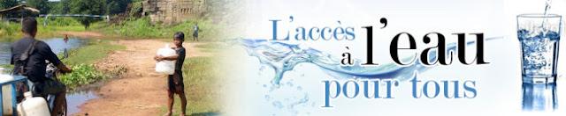 1001 fontaines,lacces de l'eau pour tous,nmmedical, humanitaire, blogs louisette, katanga, RDC , kivu, grand lac