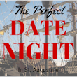 A perfect date night in St. Augustine