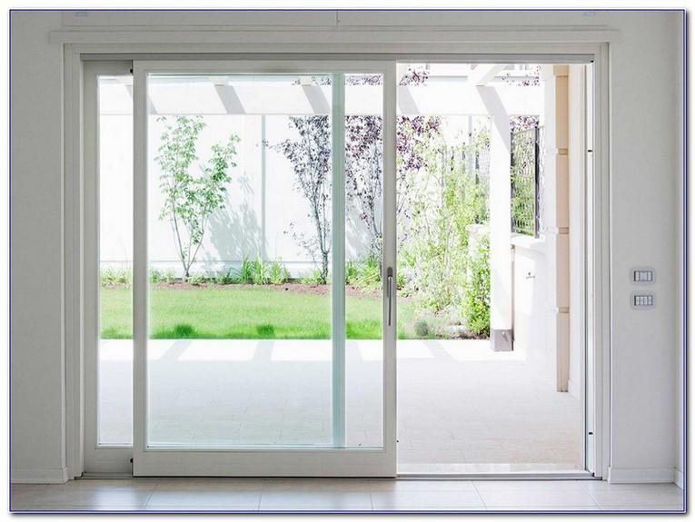 Sliding Glass Door Window Tint - Frasesdeconquista.com