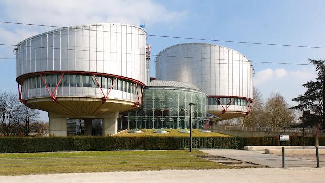 PACE pide expulsar a Azerbaiyán del TEDH