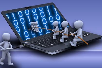 Internet Android dan PC Anda Lemot dan Lelet? Ini Solusinya!