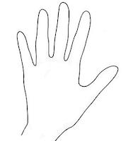 Cara Melukis Henna Sendiri di Tangan, Kaki Untuk Pemula