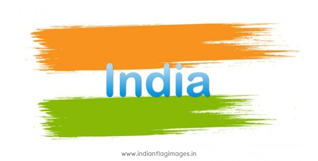 white-background-indian-flag-images-photos-hd-wallpaper