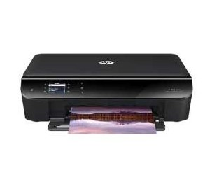 hp-envy-4508-printer-driver-download