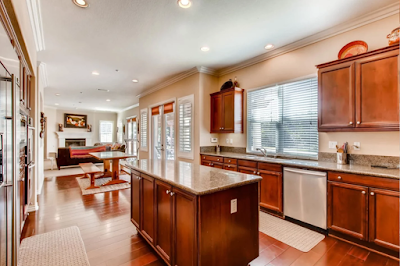 Homes for Sale Vista, Homes for Sale Vista Ca, Realtors Vista Ca, Realtors Vista