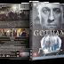 Gotham - Terceira Temporada - Disco 6