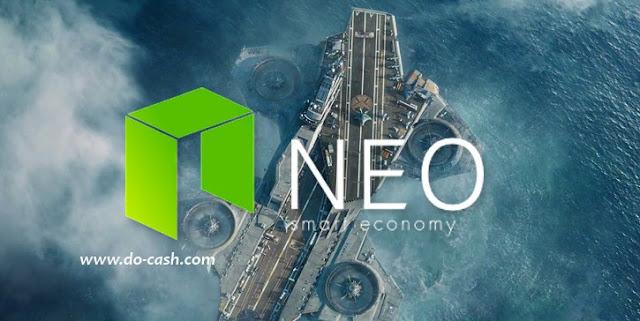 Neo 2018