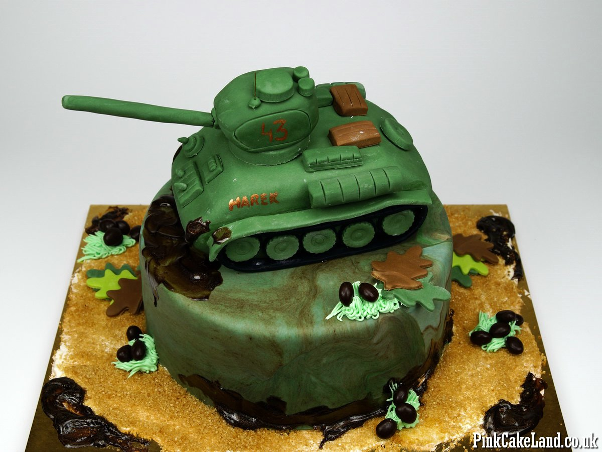 Surprising Birthday Cakes London Funny Birthday Cards Online Elaedamsfinfo