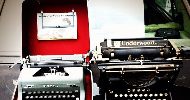 How to Write a Screenplay: 7 Starting Tips for Adapting Your Own Novel (Guest Post by Chuck Sambuchino)