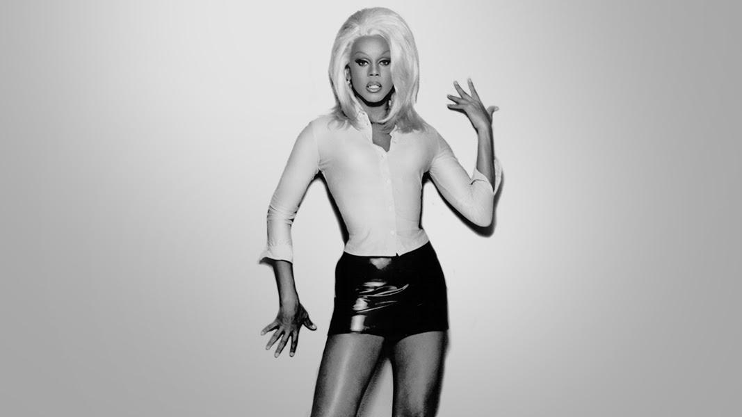 Bad Robot e World of Wonder se unem para produzir série sobre uma das maiores drag queens da história.
