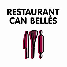 Restaurant Can Bellés